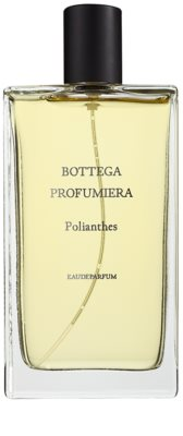 Bottega Profumiera Polianthes darilni set 2