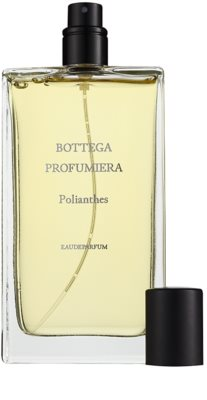 Bottega Profumiera Polianthes darilni set 3