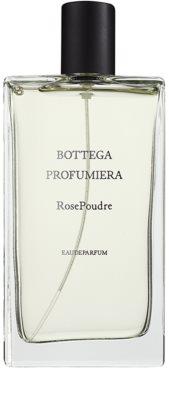 Bottega Profumiera Rose Poudre dárková sada 2