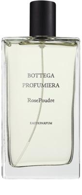 Bottega Profumiera Rose Poudre darčeková sada 2