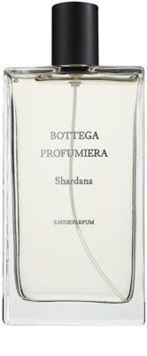 Bottega Profumiera Shardana eau de parfum teszter unisex 1
