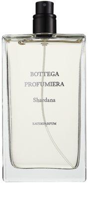 Bottega Profumiera Shardana eau de parfum teszter unisex
