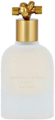 Bottega Veneta Knot Eau Florale parfémovaná voda pro ženy 3