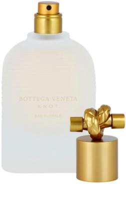 Bottega Veneta Knot Eau Florale parfémovaná voda pro ženy 4