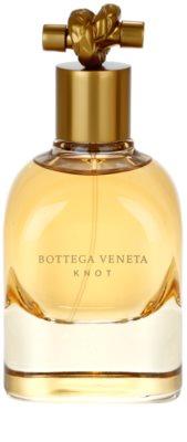 Bottega Veneta Knot parfémovaná voda pro ženy 3