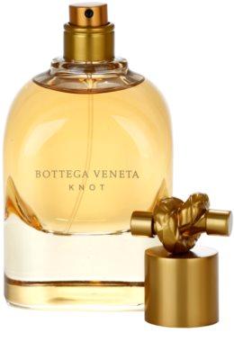 Bottega Veneta Knot parfémovaná voda pro ženy 4