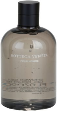 Bottega Veneta Bottega Veneta Pour Homme Duschgel für Herren 2