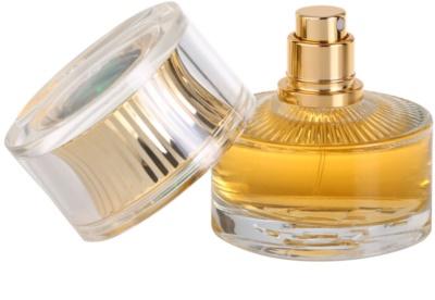 Boucheron B Eau de Parfum für Damen 3