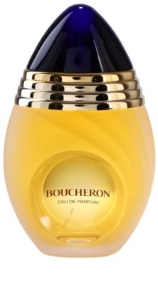Boucheron Boucheron Eau de Parfum für Damen 2