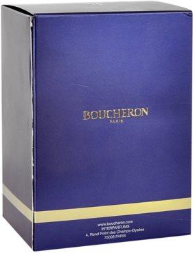 Boucheron Boucheron toaletna voda za ženske 2