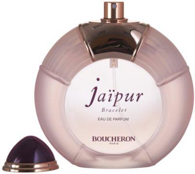 Boucheron Jaipur Bracelet Eau de Parfum para mulheres 3