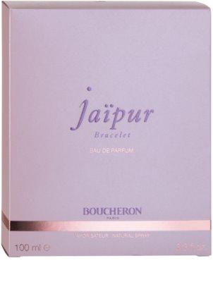 Boucheron Jaipur Bracelet Eau de Parfum para mulheres 4