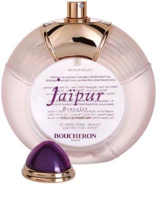 Boucheron Jaipur Bracelet parfémovaná voda tester pro ženy 1