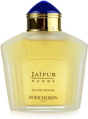 Boucheron Jaipur Homme eau de parfum férfiaknak 2