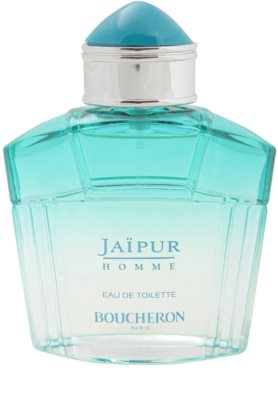 Boucheron Jaipur Homme Summer Eau de Toilette for Men 2
