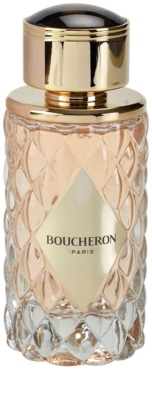 Boucheron Place Vendôme Eau de Parfum para mulheres 2