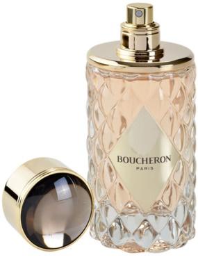 Boucheron Place Vendôme Eau de Parfum para mulheres 3