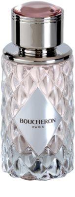 Boucheron Place Vendôme Eau de Toilette für Damen 2