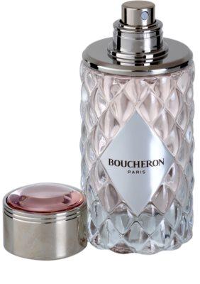 Boucheron Place Vendôme Eau de Toilette für Damen 3