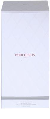Boucheron Place Vendôme Eau de Toilette für Damen 4
