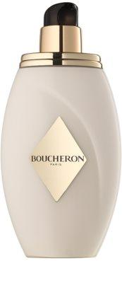 Boucheron Place Vendôme telové mlieko pre ženy 1