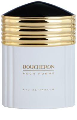 Boucheron Pour Homme woda perfumowana dla mężczyzn 2