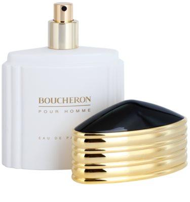 Boucheron Pour Homme Eau de Parfum für Herren 3