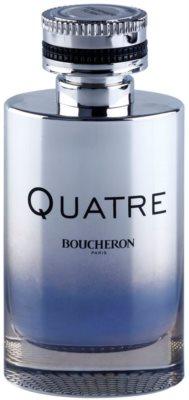 Boucheron Quatre Intense Eau de Toilette für Herren 2