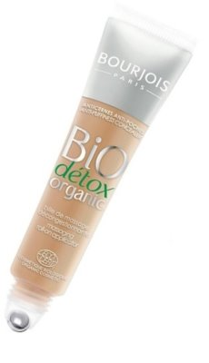 Bourjois Bio Détox Organic korrektor roll-on