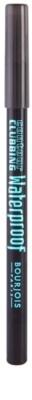 Bourjois Contour Clubbing vízálló szemceruza 1