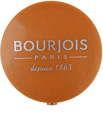 Bourjois Ombre a paupieres fard ochi 2