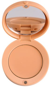 Bourjois Happy Light corretor iluminador