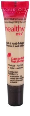Bourjois Healthy Mix deckender Abdeckstift