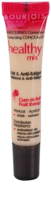 Bourjois Healthy Mix kamuflažni korektor
