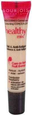 Bourjois Healthy Mix krycí korektor
