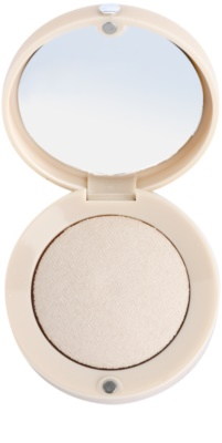 Bourjois Little Round Pot Mono oční stíny se sametovým efektem