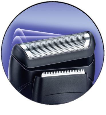 Braun Series 1 190s-1 máquina de barbear 2