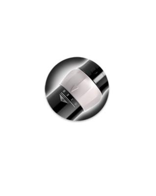 Braun Satin Hair 5 - AS 530 Forró levegős hajsütő, gőzölő funkcióval 3