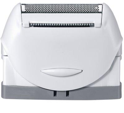 Braun Silk épil 3-3270 epilator 4