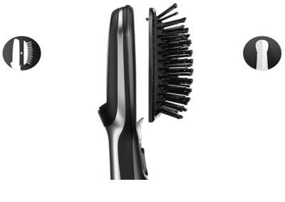 Braun Satin Hair 7 Iontec BR710 Haarbürste 1