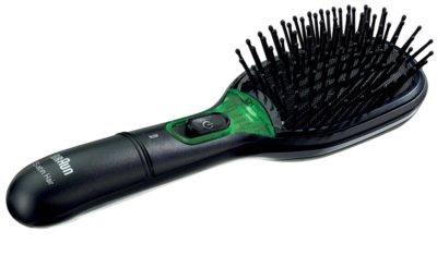 Braun Satin Hair 7 Iontec BR710 Haarbürste 5