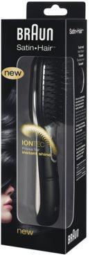 Braun Satin Hair 7 Iontec BR710 Haarbürste 9