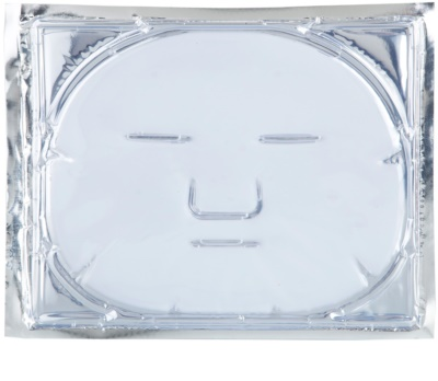 Brazil Keratin Collagen Mask regenerierende und feuchtigkeitsspendende maske erhöhter Zusatz an Kollagen
