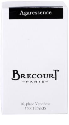 Brecourt Agaressence parfémovaná voda pro ženy 3
