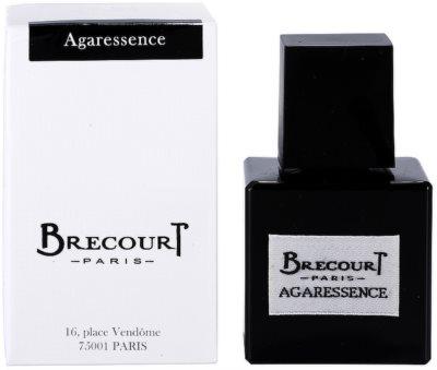 Brecourt Agaressence Eau de Parfum for Women