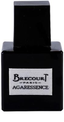 Brecourt Agaressence parfémovaná voda pro ženy 1