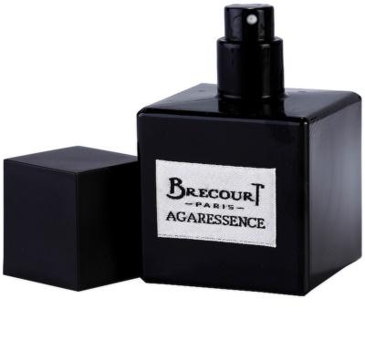 Brecourt Agaressence parfémovaná voda pro ženy 2