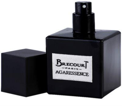 Brecourt Agaressence Eau de Parfum for Women 2