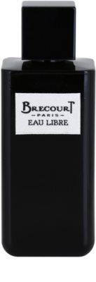 Brecourt Eau Libre Eau de Parfum für Herren 2
