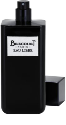 Brecourt Eau Libre Eau de Parfum für Herren 3